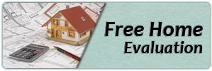 Free Home Evaluation, JITENDER KALRA REALTOR